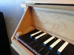 Zuckermann - bentside spinet - Ove Lindberg_11